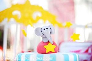 circus party (27)