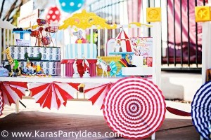 circus party (3)
