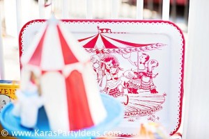 circus party (36)