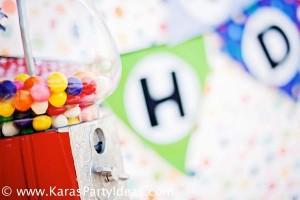 circus party (41)