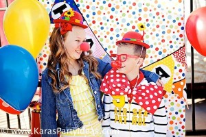 circus party (46)