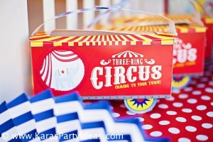 circus party (56)