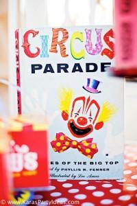 circus party (57)
