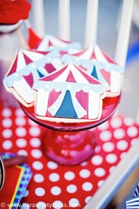 circus party (68)