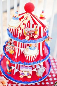 circus party (72)
