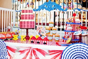 circus party (73)