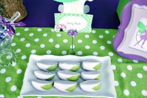 green apples_600x400