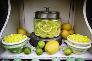 lemon7-147_600x400
