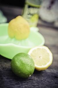 lemon7-155_600x900