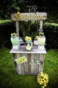 lemon7-158_600x900