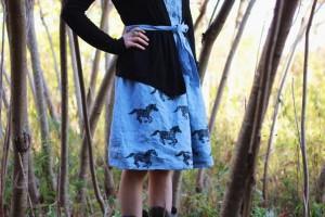 mar pony dress2_600x400