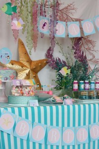 mermaid under the sea party image25_600x900