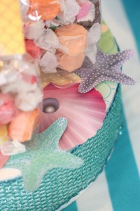mermaid under the sea party image29_600x900