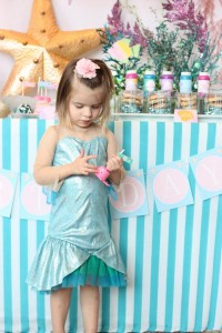 mermaid under the sea party image34_600x900