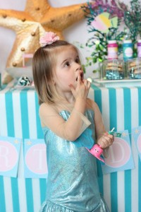 mermaid under the sea party image36_600x900