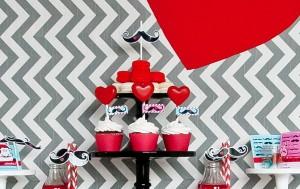 mustache cupcakes_600x378