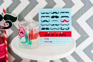 mustache-valentines-day-printables-party-14_600x402