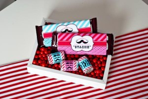 mustache-valentines-day-printables-party-17_600x402
