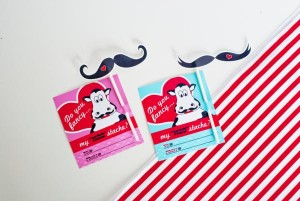 mustache-valentines-day-printables-party-18_600x402