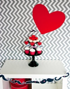 mustache-valentines-day-printables-party-21_600x758