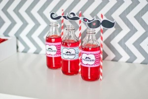 mustache-valentines-day-printables-party-24_600x402