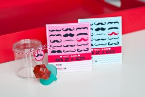 mustache-valentines-day-printables-party-26_600x402