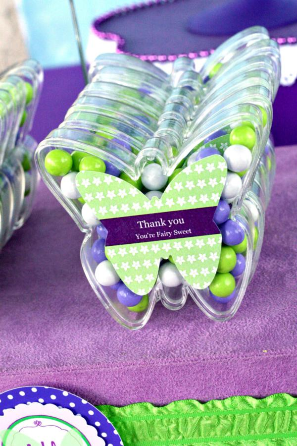 Excellent Tinkerbell Fairy Party Favor Ideas 600 x 900 · 106 kB · jpeg