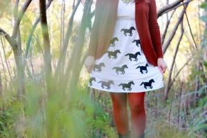 pony dress2_600x400
