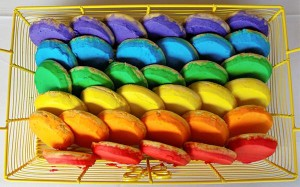 rainbow_easter_party10_600x374