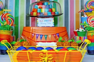 rainbow_easter_party11_600x398