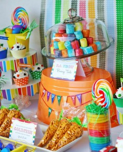 rainbow_easter_party15_600x740