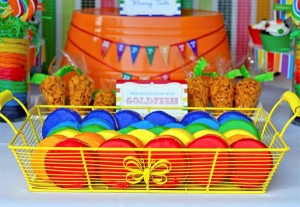rainbow_easter_party16_600x415