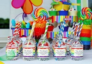 rainbow_easter_party18_600x421