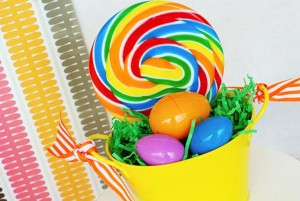 rainbow_easter_party19_600x402