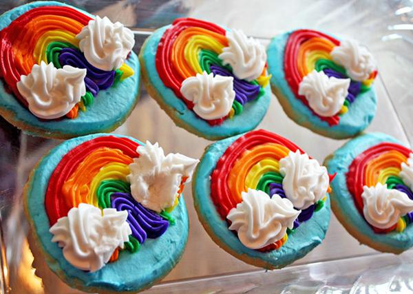 rainbow_easter_party19b_600x427