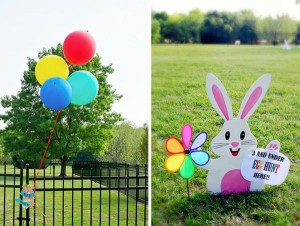 rainbow_easter_party23_600x453