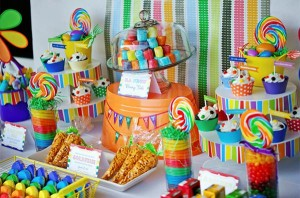 rainbow_easter_party5_600x397