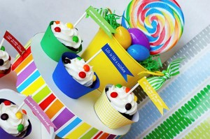 rainbow_easter_party6_600x398