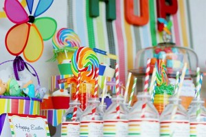 rainbow_easter_party7_600x398