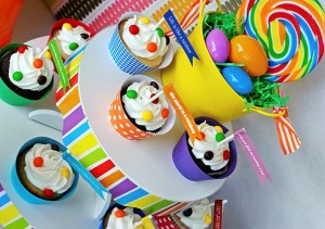 rainbow_easter_party9_600x422