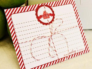 recipe-cards-II_600x453