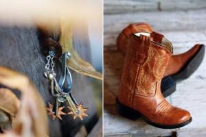 spurs & cowboy boots_600x400