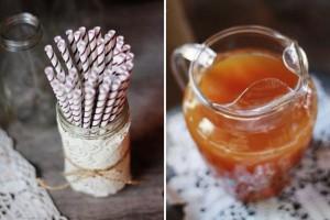 straws & drink_600x400