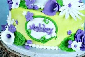 tinker cake2_600x400