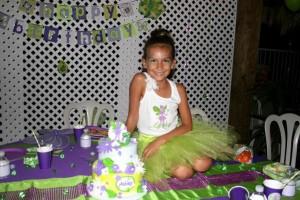 tinkerbell birthday girl_600x400