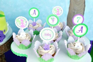 tinkerbell cupcakes 2_600x400