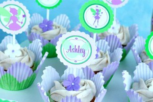 tinkerbell cupcakes_600x400