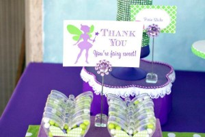 tinkerbell party favors_600x400
