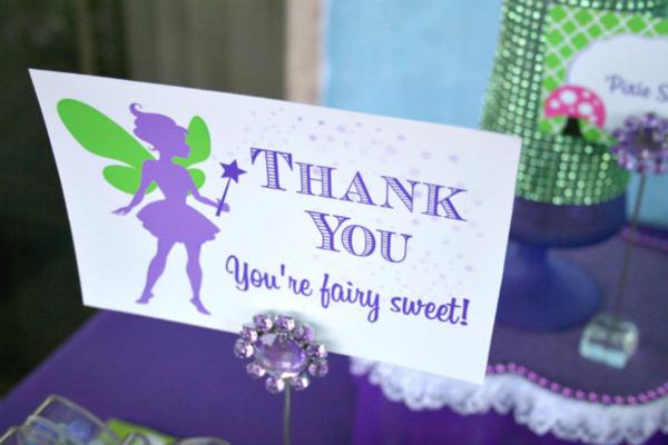 Items used in this party available in Kara's Party Ideas Shop :