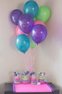 Balloon-4497_600x898